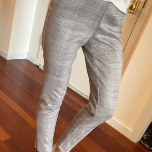 Zara Pants Leggings XS SALE
